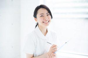 好条件の派遣看護師求人を見つける方法