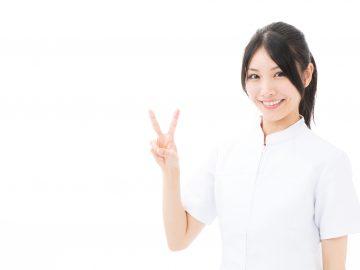 好条件の看護師単発バイト