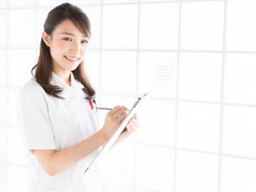 看護師派遣会社を活用