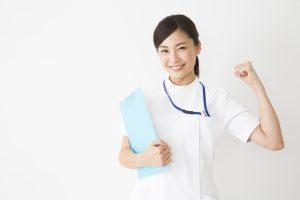 好条件の看護師単発バイト求人を見つける