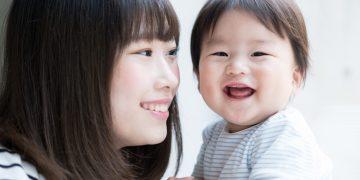 育児の合間に看護師単発バイト