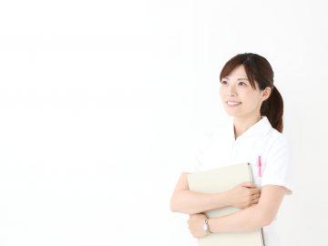 メディカル・コンシェルジュ【MCナースネット】の特徴